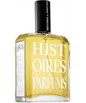 Histoires de Parfums 1804 for women