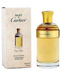 Must de Cartier Eau Fine