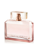 Gold Bouquet Roberto Verino for women