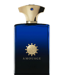 Interlude Man Amouage for men