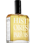 Histoires de Parfums 1876 for women