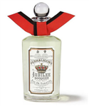 Jubilee Bouquet Penhaligon`s for women