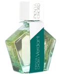 Pentachords Verdant Tauer Perfumes for women and men