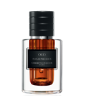 Les Elixirs Oud Dior for women and men