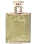 Diorella Christian Dior for women