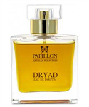 Dryad Papillon Artisan Perfumes for women and men