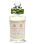 Empressa Penhaligon`s for women