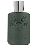 Byerley Parfums de Marly for men