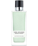 Madera de Naranjo Angel Schlesser for men