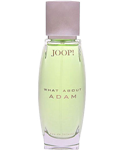 What About Adam Joop  for men