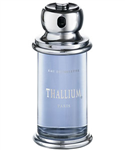 Thallium Yves de Sistelle for men