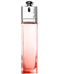 Dior Addict Eau Delice Christian Dior for women