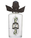 Lily and Spice Penhaligon`s