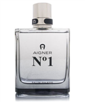 Aigner No1 Etienne Aigner for men