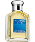 Aramis Life Aramis for men