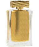 David Yurman Fragrance for women