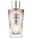 Acqua Nobile Rosa Acqua di Parma for women