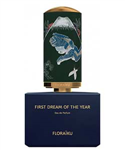 First Dream of the Year Floraïku for women and men
