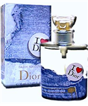 I Love Dior Christian Dior for women