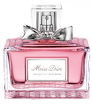 Miss Dior Absolutely Blooming Christian Dior for women