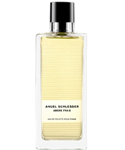 Ambre Frais Femme Angel Schlesser for women