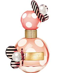 Pink Honey Marc Jacobs for women