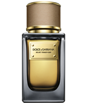 Velvet Tender Oud Dolce and Gabbana