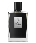 Noir Aphrodisiaque By Kilian for women and men