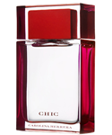 Chic Carolina Herrera for women