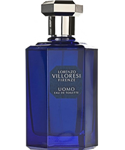 Uomo Lorenzo Villoresi for women and men