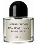 Bal d Afrique Byredo for women and men