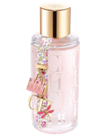 CH L`Eau Carolina Herrera for women