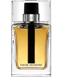 Dior Homme for men