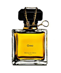 Oiro Mona di Orio for women and men