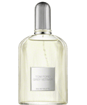 Grey Vetiver for men EDT