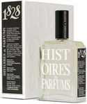 Histoires de Parfums 1828 for men