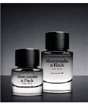 41 Cologne Abercrombie & Fitch for men