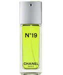 Chanel N 19 Chanel for women