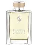 Essence Collection Noble Fig Ferrari