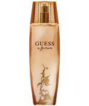 Guess By Marciano Guess for women