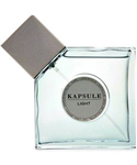 Kapsule Light Karl Lagerfeld for women and men