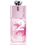 Dior Addict 2 Summer Litchi
