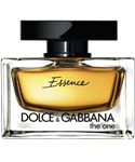 The One Essence Dolce and Gabbana