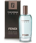 Theorema Uomo Fendi for men