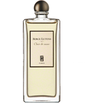 Clair de Musc Serge Lutens for women