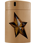 A Men Pure Wood Thierry Mugler for men