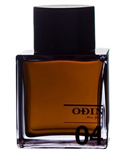 04 Petrana Odin for women and men