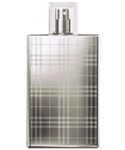 Burberry Brit New Year Edition Pour Femme for women