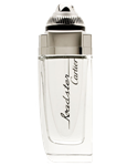 Roadster Cartier for men