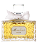 Miss Dior Extrait de Parfum for women